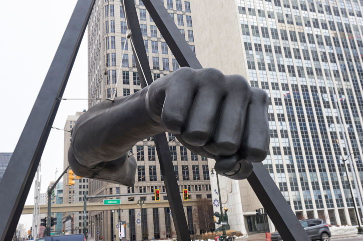 Moving/Relocating To Detroit: 9 Interesting Things You Absolutely Must Know