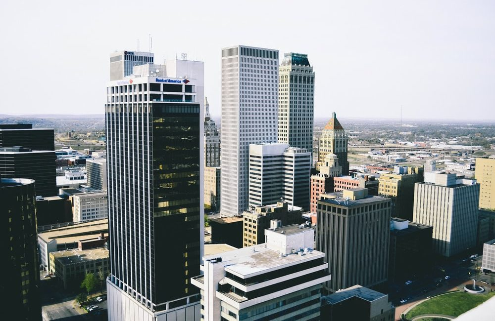 Moving / Relocating To Tulsa: 12 Little Known Facts And FAQs