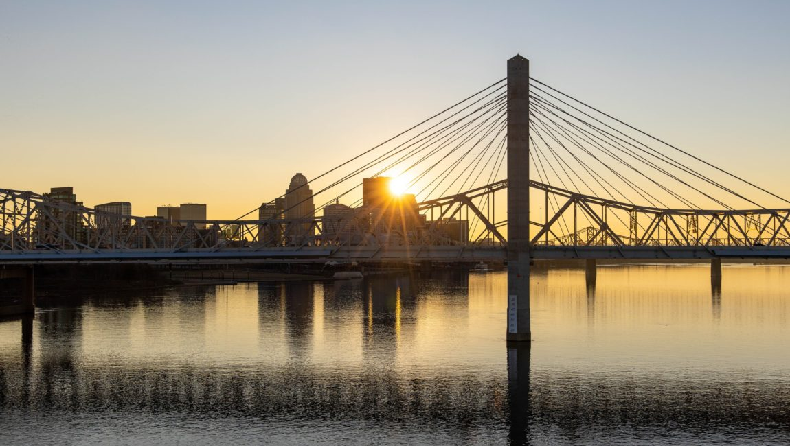 Moving/Relocating to Louisville: 8 Key Insider Guides That People Living In Louisville Wants You To Know